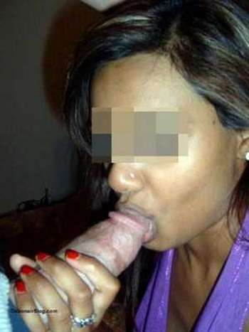 Femme veut baiser sans préservatif sur Lyon