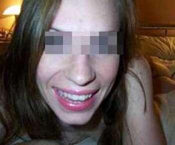 jeune femme très salope pour un plan sexe régulier sur Toulon