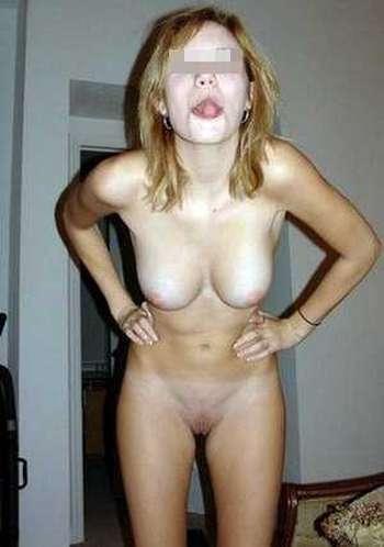 Une grosse fille sans aucun tabou pour une rencontre sexe mercredi